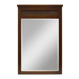 Зеркало Panamar 336