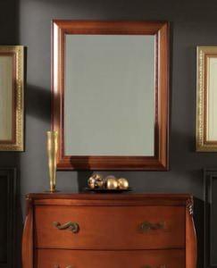 Зеркало 467
