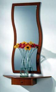 Зеркало Disemobel 829