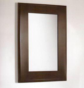 Зеркало Disemobel 451