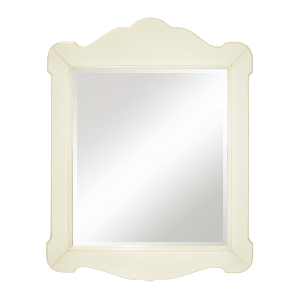 Зеркало 2501-B Solomando