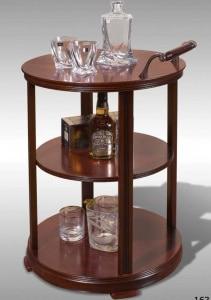 Сервировочный стол ref.162