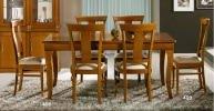 Обеденный стол ref.406 IDC