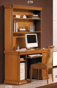 Компьютерный стол ref.279S IDC