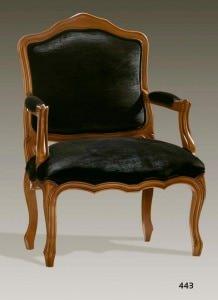 Кресло ref.443