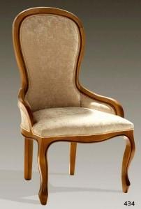 Кресло ref.434
