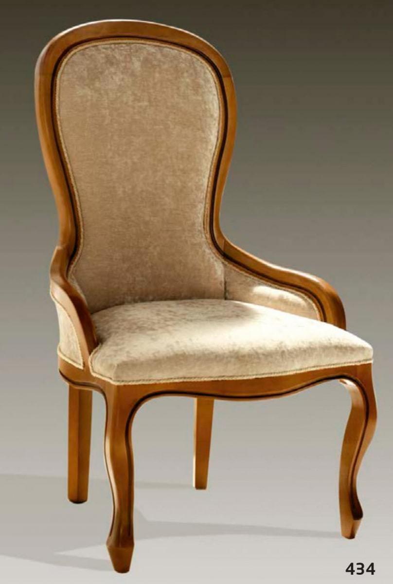 Кресло ref.434 IDC