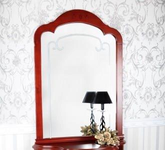 Зеркало 1518
