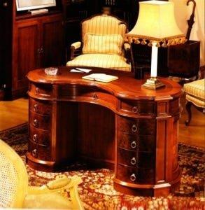 Письменный стол Grecia Antonio Mendes