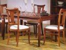 Обеденный стол MN-10 FAE