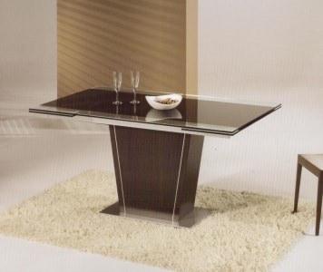 Раздвижной Обеденный стол MONACO FAE