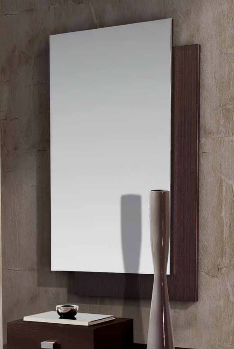 Зеркало 435 Disemobel