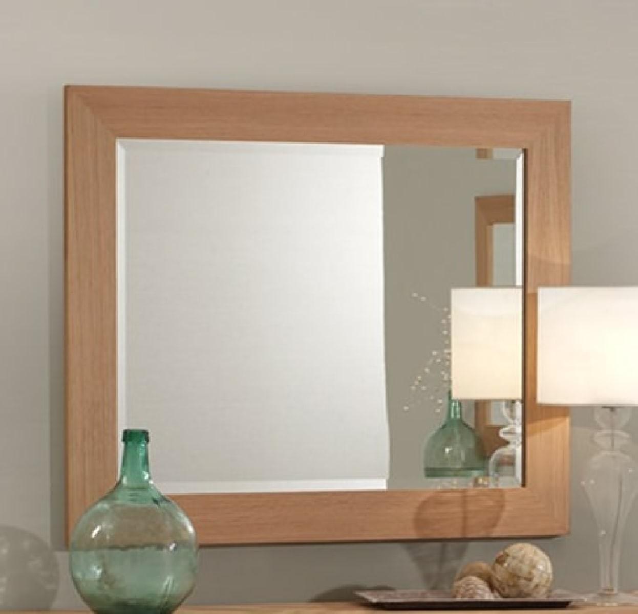 Зеркало 309.110 Panamar