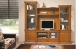 Гостиная Lux 259 IDC