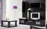 Гостиная SAFIRA 364 IDC