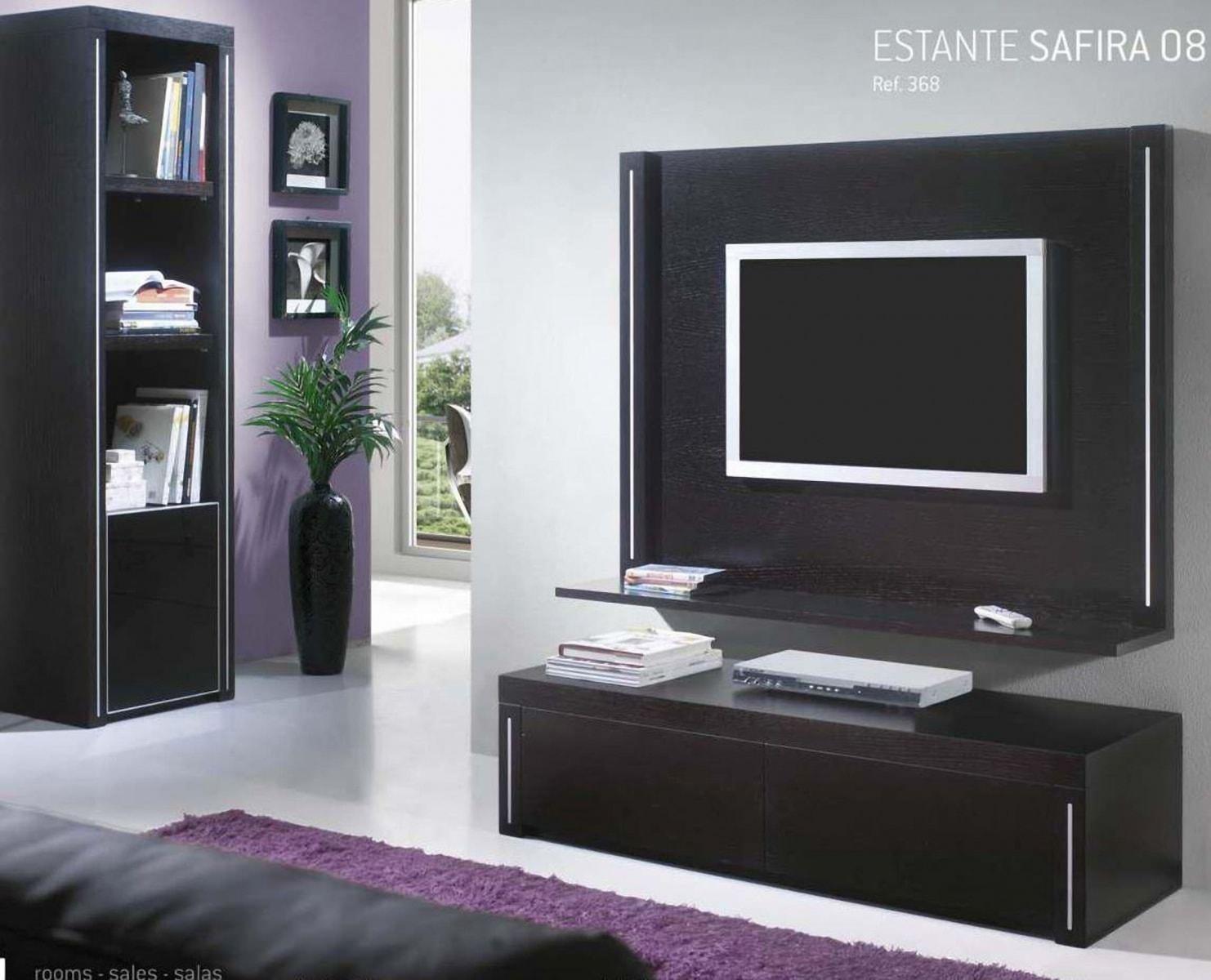 Гостиная SAFIRA 368 IDC