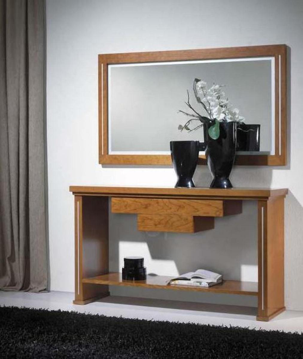 Зеркало SAFIRA MS08 IDC