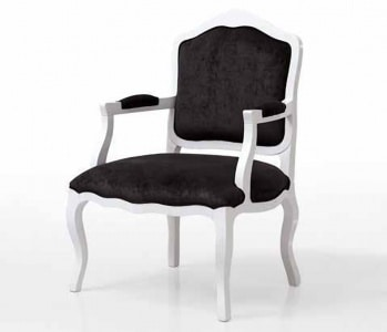 Кресло IMPERIO 840