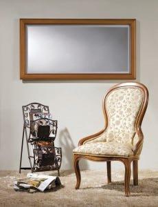 Кресло Lux 294 IDC