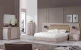 Кровать FLY 730 IDC