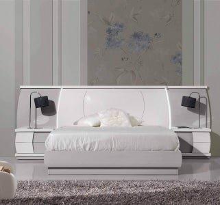 Кровать FLY 735