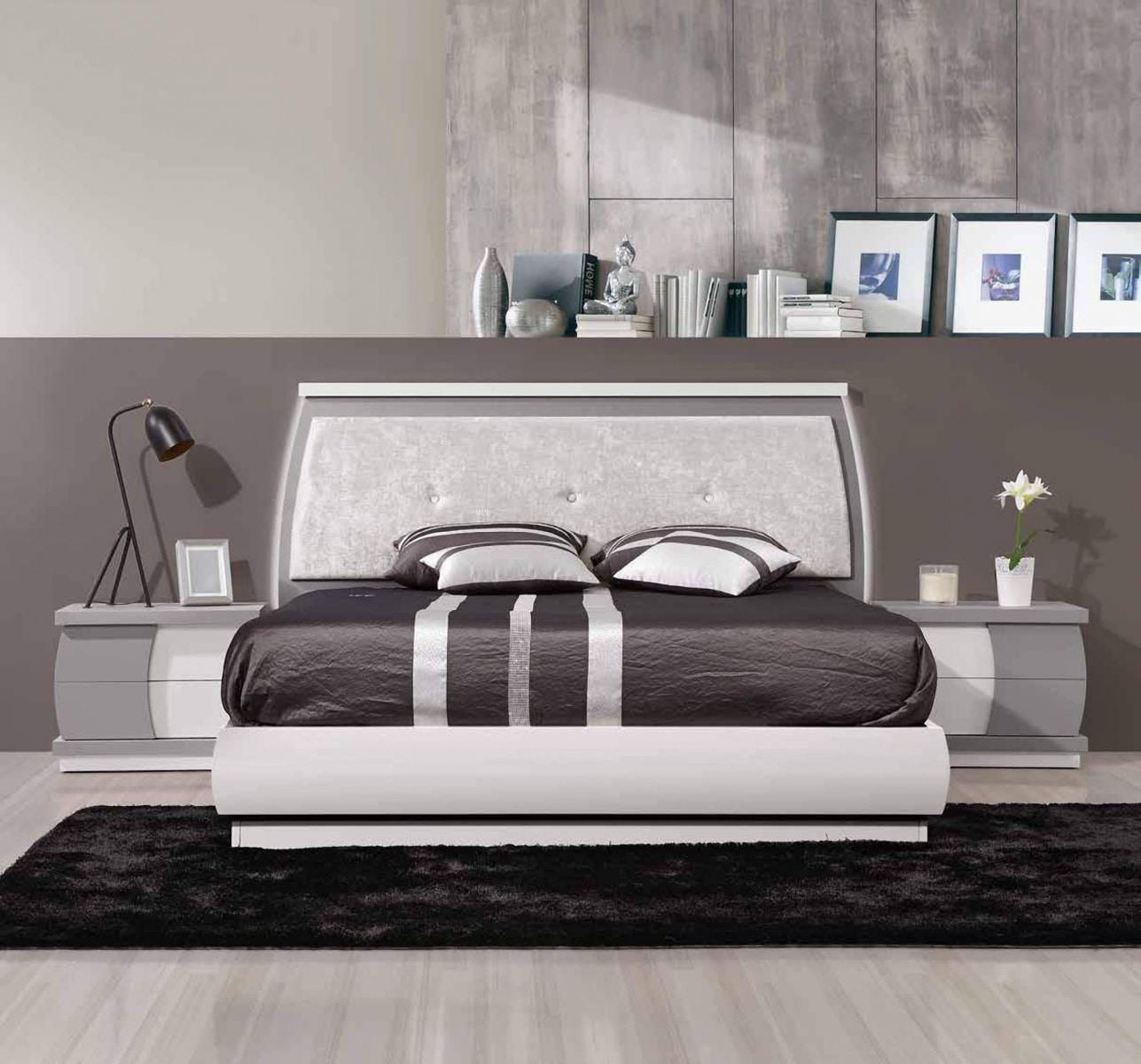 Кровать FLY 739 IDC