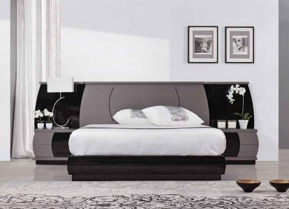 Кровать FLY 743