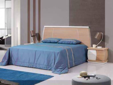 Кровать FLY 749