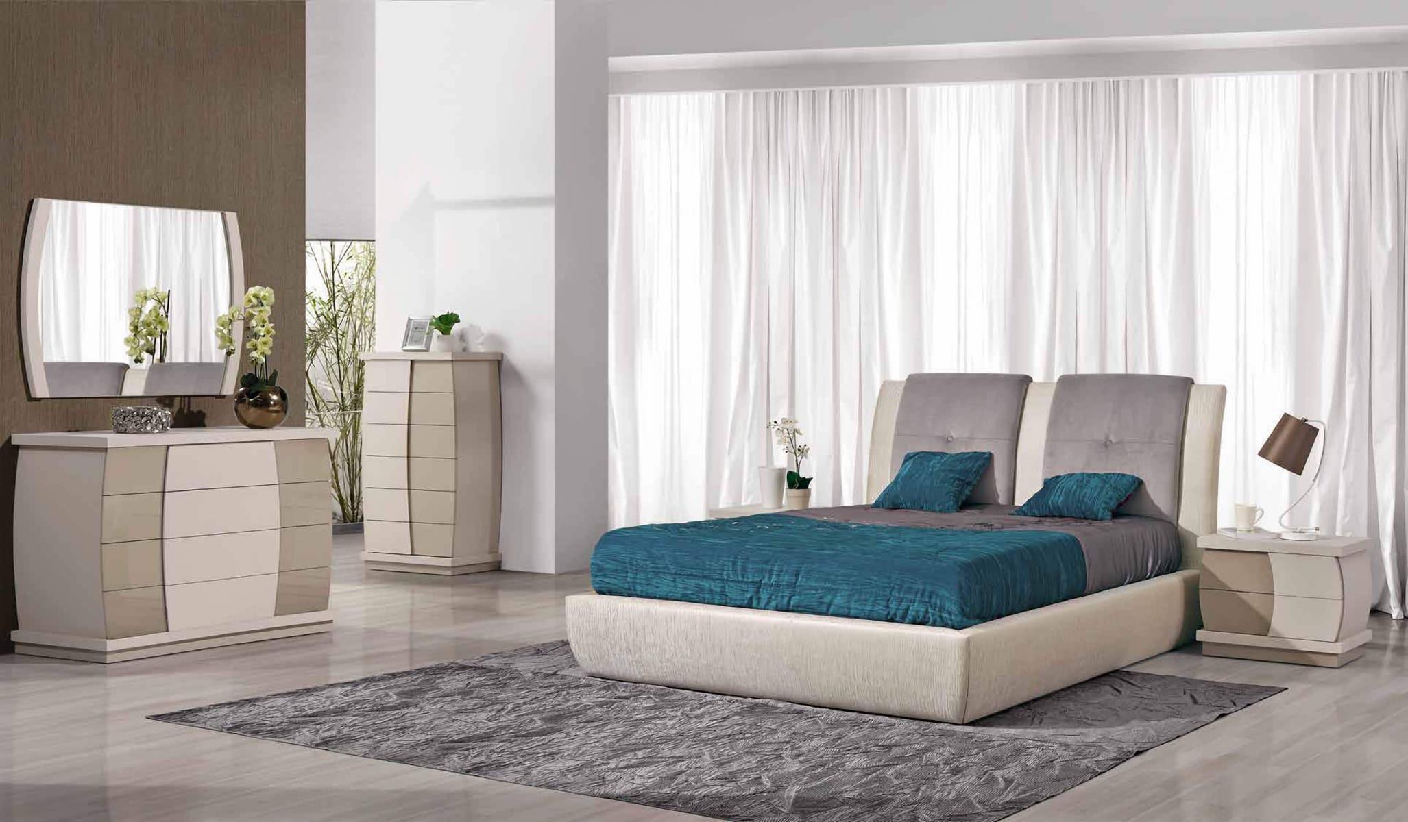Кровать FLY 759 IDC