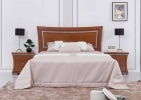 Кровать IMPERIO 846 IDC