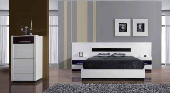 Кровать Life 585