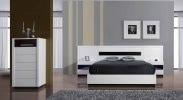 Кровать Life 585 IDC