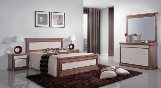 Кровать Life 601