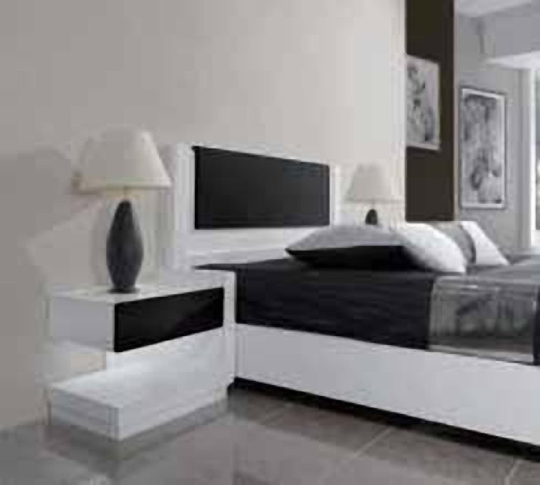 Кровать Life 616 IDC