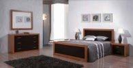 Кровать Life 629 IDC