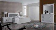 Кровать Life 639 IDC