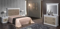 Кровать Life 643 IDC