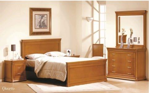 IDC Кровать Lux 212