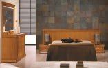 Кровать Lux 273 IDC