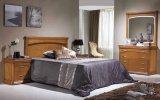 Кровать Lux 296A IDC