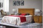Кровать SAFIRA 317A IDC