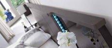 Спальня FLY 742 IDC