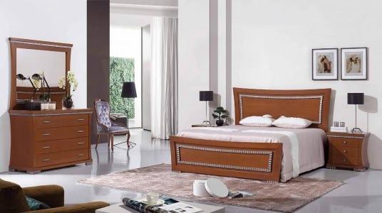 Спальня IMPERIO 845 IDC