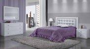 Спальня Life 589 IDC