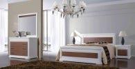 Спальня Life 594 IDC