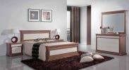 Спальня Life 599 IDC
