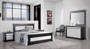 Спальня Life 604 IDC