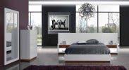 Спальня Life 619 IDC
