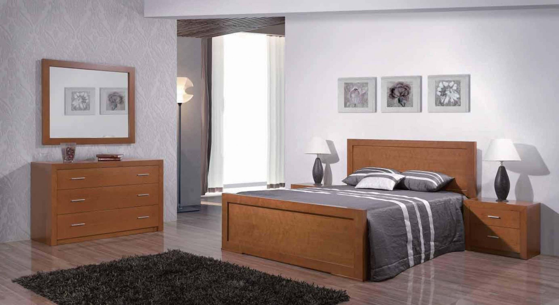 Спальня Life 627 IDC
