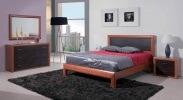 Спальня Life 645 IDC